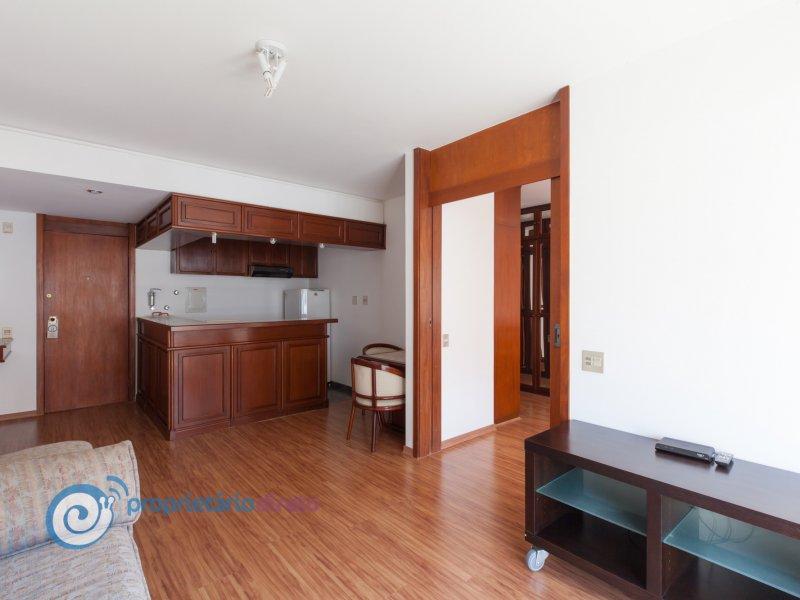 Flat à venda Jardim Paulista com 58m² e 1 quarto por R$ 750.000 - 953652429-img-1370.jpg