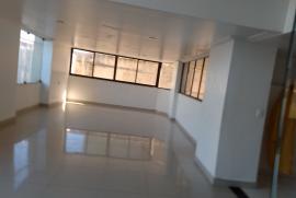 Apartamento à venda Pituba, Salvador - 651045173-img-20190711-154900839.jpg