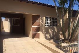 Casa à venda Jardim Montecatini, Cambe - 1568598772-casa-frente.jpeg