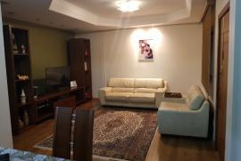 Casa à venda Itapoã, Belo Horizonte - 1852610841-img-20190908-wa0047.jpg