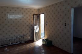 Casa à venda Ipiranga, Ribeirão Preto - 527900158-20190416-120507.jpg