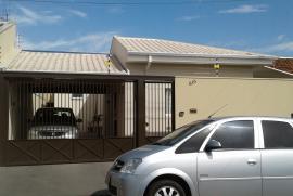 Casa à venda Jardim Soto, Catanduva - 2116116618-20170605-124759.jpg