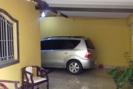 Casa à venda Kennedy, Nova Iguaçu - 787199261-20190810-160952.jpg