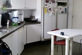 Apartamento à venda Perdizes, São Paulo - 236961782-whatsapp-image-2019-02-07-at-1.jpeg