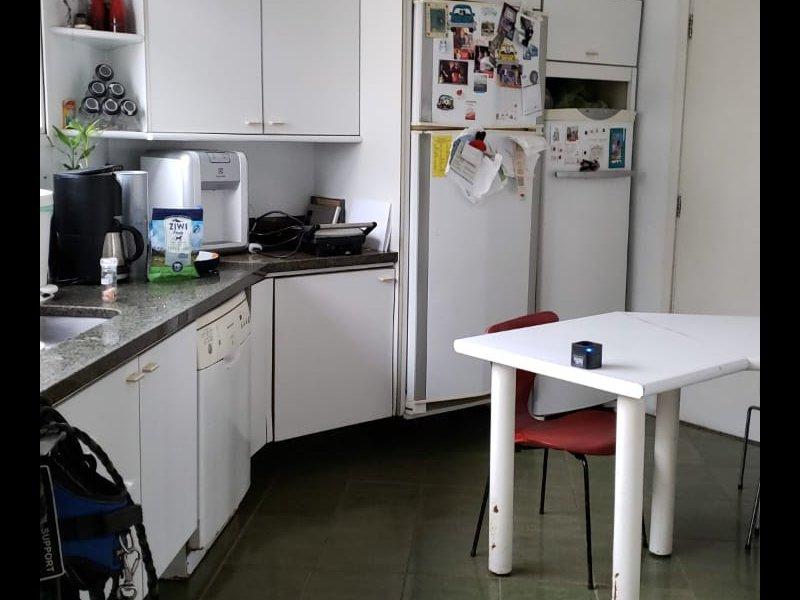 Apartamento à venda Perdizes com 155m² e 3 quartos por R$ 1.550.000 - 236961782-whatsapp-image-2019-02-07-at-1.jpeg