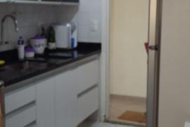 Apartamento à venda Vila Carrão, São Paulo - 261222993-whatsapp-image-2019-09-09-at-13.jpeg