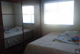 Casa à venda Centro, Tijucas - 493503225-20190816-154723.jpg