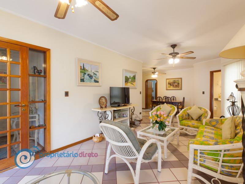Apartamento à venda Barra Funda com 135m² e 3 quartos por R$ 650.000 - img-5333.jpg