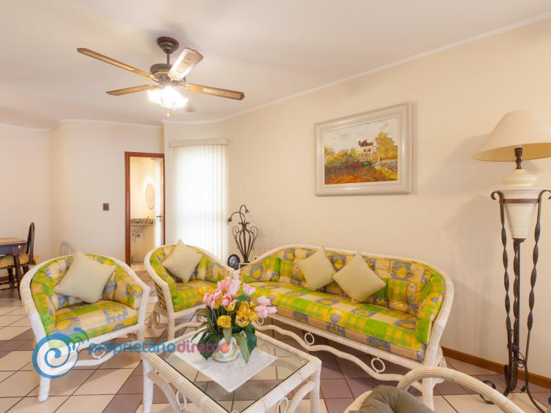 Apartamento à venda Barra Funda com 135m² e 3 quartos por R$ 650.000 - img-5336.jpg