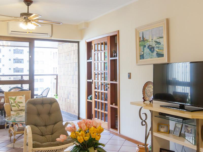 Apartamento à venda Barra Funda com 135m² e 3 quartos por R$ 650.000 - img-5342.jpg