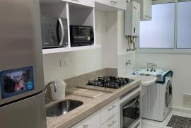 Apartamento à venda Vila Valparaíso, Santo André - 270982853-fbb99e75-e125-48f8-8307-e23b7d0c4a7c.jpeg