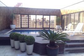 Flat à venda Pinheiros, São Paulo - 196866586-9d79fa63-original.jpg