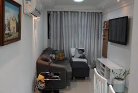 Apartamento à venda Jardim Atlântico, Olinda - 446114578-img-20190818-wa0006.jpg