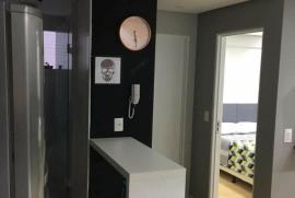 Apartamento para alugar Batista Campos, Belém - 183497552-mino-5.jpg