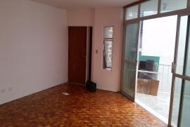 Apartamento à venda Recife, Paulista - 1128742015-20170324-163235.jpg