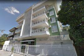 Apartamento à venda São Francisco, Niterói - 727889495-fachada-google.jpg