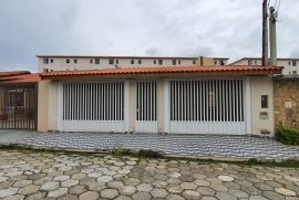 Casa à venda Cidade Jardim, Jacareí - whatsapp-image-2019-11-12-at-085505.jpeg
