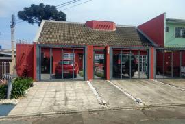 Casa à venda Cajuru, Curitiba - 1141912954-img-20190911-115320015.jpg