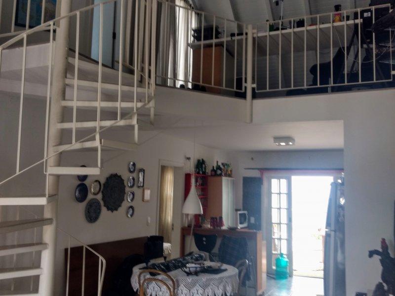 Casa à venda Cajuru com 200m² e 4 quartos por R$ 700.000 - 144558463-img-20190911-115200630-hdr.jpg