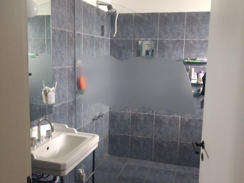 Casa à venda Cajuru com 200m² e 4 quartos por R$ 700.000 - 2127447049-img-20190911-115104918.jpg