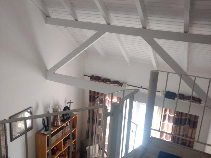Casa à venda Cajuru com 200m² e 4 quartos por R$ 700.000 - 953944295-img-20190911-115131262.jpg