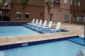 Apartamento à venda Jardim Roberto, Osasco - 1778220359-20190908-224246.jpg