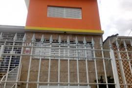 Casa à venda Vila Pirituba, São Paulo - 522255019-whatsapp-image-2019-09-09-at-09.jpeg