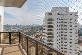 Apartamento à venda Santa Cecília, São Paulo - 1745176424-20190911-152247.jpg