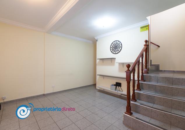 Casa à venda em Vila Macedopolis por R$580.000
