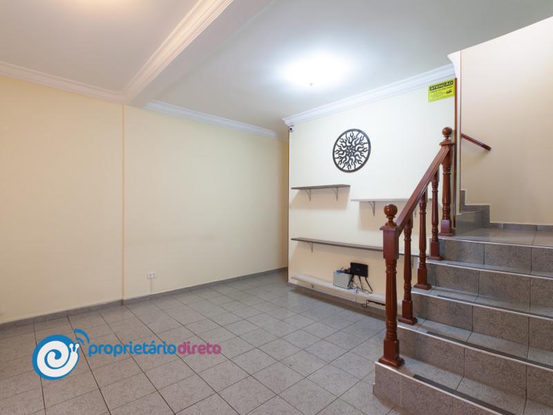Casa à venda Vila Macedopolis com 176m² e 3 quartos por R$ 580.000 - img-8740.jpg