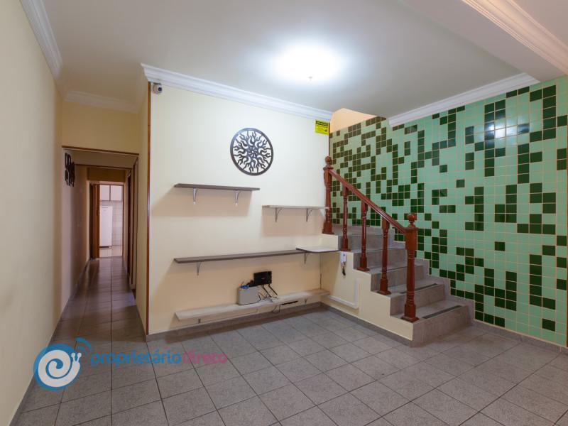 Casa à venda Vila Macedopolis com 176m² e 3 quartos por R$ 580.000 - img-8743.jpg