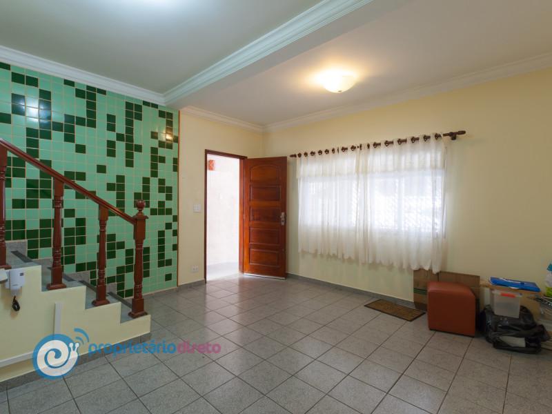Casa à venda Vila Macedopolis com 176m² e 3 quartos por R$ 580.000 - img-8746.jpg