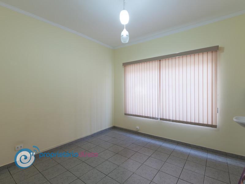 Casa à venda Vila Macedopolis com 176m² e 3 quartos por R$ 580.000 - img-8752.jpg