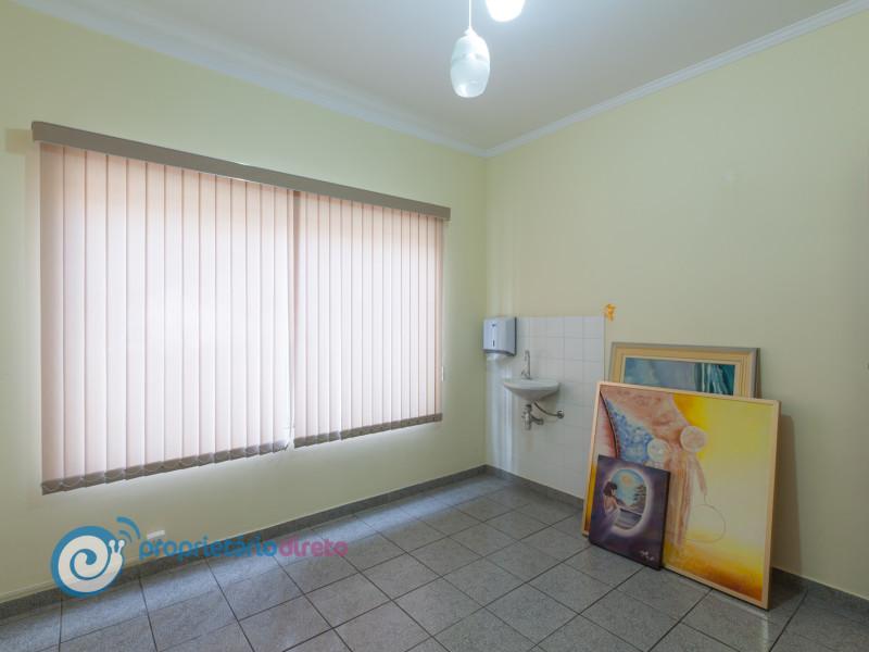 Casa à venda Vila Macedopolis com 176m² e 3 quartos por R$ 580.000 - img-8755.jpg