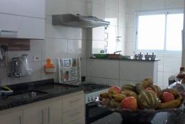Apartamento à venda Campo da Aviação, Praia Grande - 1134957524-1.jpg