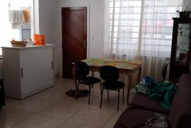 Casa à venda Santana, São Paulo - 103700344-4.jpeg
