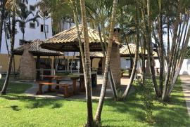 Apartamento à venda Centro, Ubatuba - 1451554940-45-churrasqueiras-2.jpg