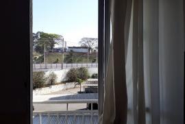 Apartamento à venda Jardim Paraiso do Sol, Sao Jose dos Campos - 907435821-20190910-141008.jpg