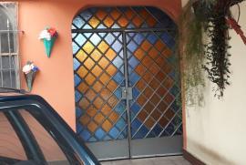 Casa à venda Cidade Dutra, São Paulo - 1218259623-016.jpg