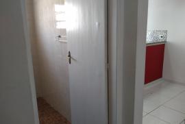 Casa para alugar Penha de França, São Paulo - 1569875031-img-20190911-110620549.jpg