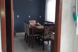 Casa à venda Santa Cecília, Viamao - 69596205-20190815-142401.jpg