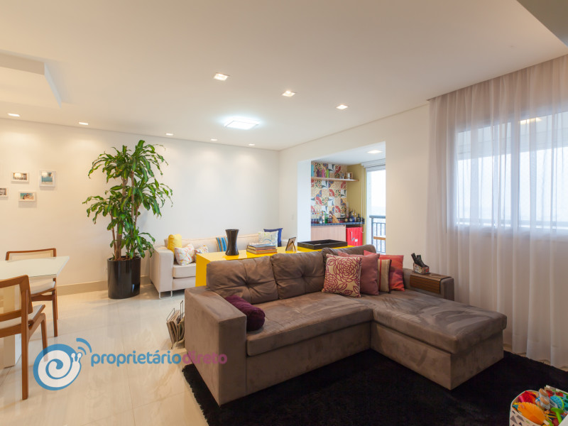 Apartamento à venda Vila Andrade com 87m² e 2 quartos por R$ 580.000 - img-5294.jpg