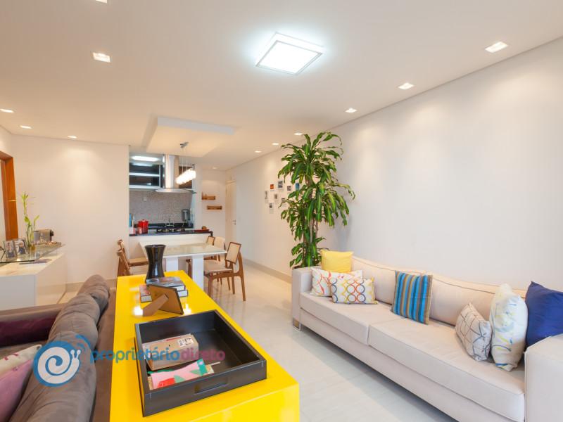 Apartamento à venda Vila Andrade com 87m² e 2 quartos por R$ 580.000 - img-5303.jpg