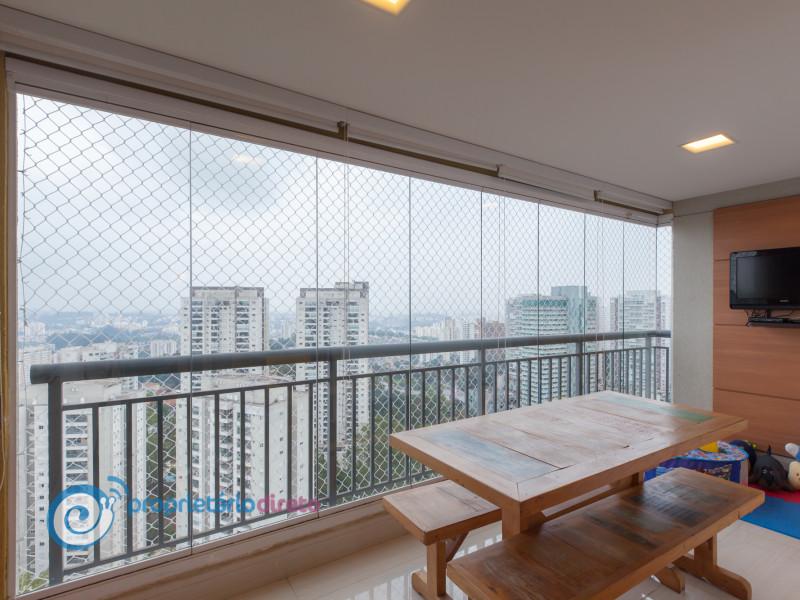 Apartamento à venda Vila Andrade com 87m² e 2 quartos por R$ 580.000 - img-5307.jpg