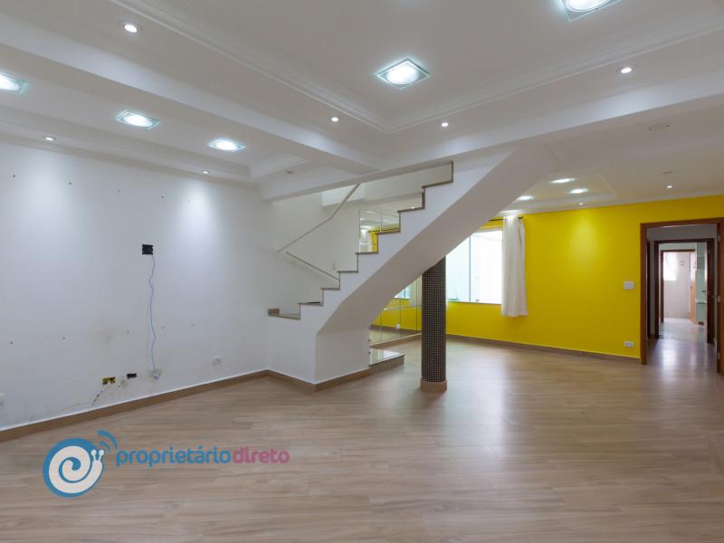 Casa à venda Cambuci com 250m² e 3 quartos por R$ 1.400.000 - img-4882.jpg
