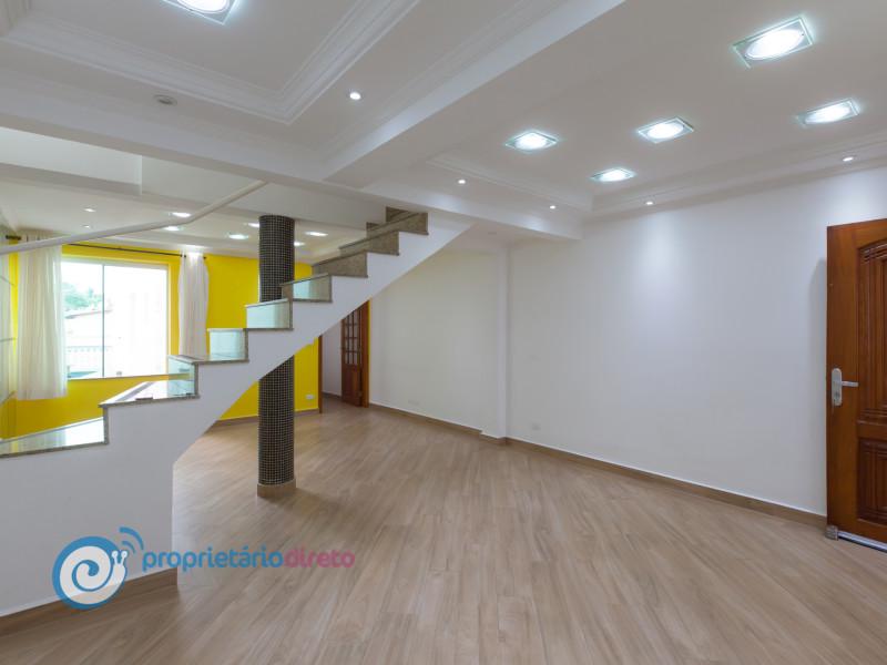 Casa à venda Cambuci com 250m² e 3 quartos por R$ 1.400.000 - img-4885.jpg