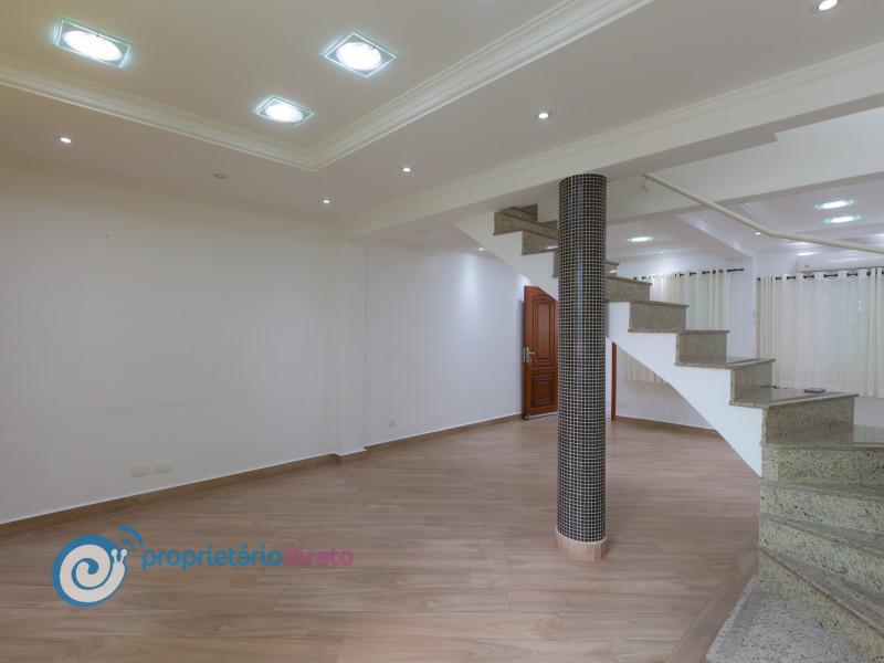 Casa à venda Cambuci com 250m² e 3 quartos por R$ 1.400.000 - img-4888.jpg