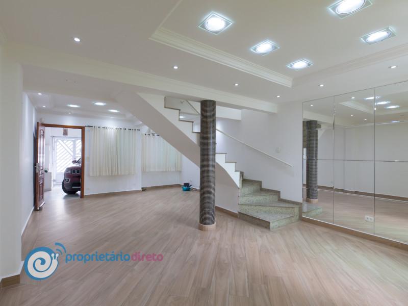 Casa à venda Cambuci com 250m² e 3 quartos por R$ 1.400.000 - img-4891.jpg