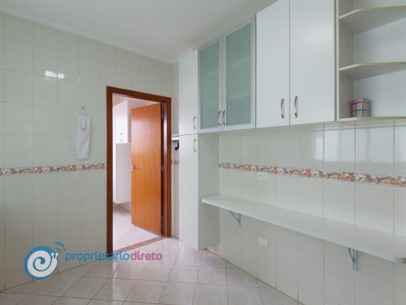 Casa à venda Cambuci com 250m² e 3 quartos por R$ 1.400.000 - img-4903.jpg