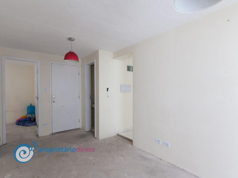 Apartamento à venda Vila Pirituba com 61m² e 3 quartos por R$ 245.000 - img-5207.jpg